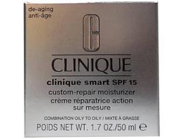 CLINIQUE - Creme Hidratante Smart Sp Clinique - 50 ml