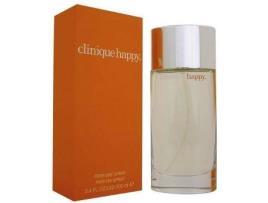 CLINIQUE - Perfume Mulher Happy Clinique EDP - 30 ml