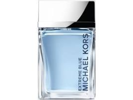 Perfume Homem Extreme Blue Michael Kors EDT (120 ml) - 120 ml