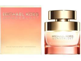 MICHAEL KORS - Perfume Mulher Wonderlust Michael Kors EDP (50 ml)