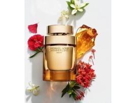 Perfume Mulher Wonderlust Sublime Michael Kors EDP - 30 ml
