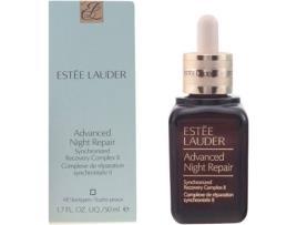 ESTEE LAUDER - Sérum Reparador Advanced Night Estee Lauder - 50 ml