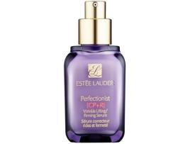 ESTEE LAUDER - Sérum Antirrugas Perfectionist Estee Lauder - 50 ml
