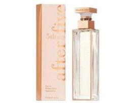 Elizabeth Arden - Perfume Mulher 5th Avenue After 5 Edp Elizabeth Arden EDP - 125 ml