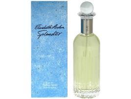Elizabeth Arden - Perfume Mulher Splendor Elizabeth Arden EDP - 75 ml