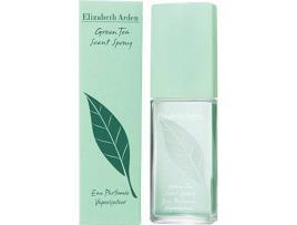 Elizabeth Arden - Perfume Mulher Green Tea Scent Elizabeth Arden EDP (50 ml) (50 ml)