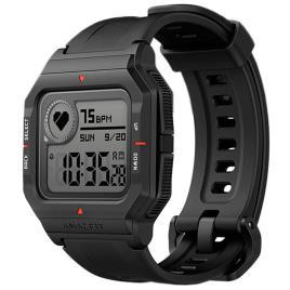 AMAZFIT - Smartwatch Amazfit Neo - Black