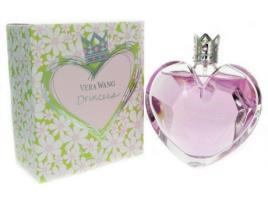 VERA WANG - Perfume VERA WANG Flower Princess Eau de Toilette (100 ml)