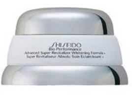 SHISEIDO - Creme Anti-idade Bio-performance Shiseido - 75 ml