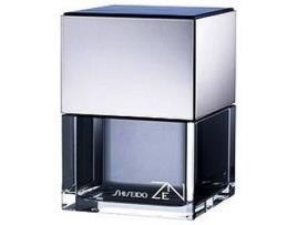 SHISEIDO - Perfume Homem Zen Shiseido EDT - 100 ml