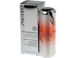 SHISEIDO - Sérum Anti-idade Bio Performance Shiseido - 30 ml