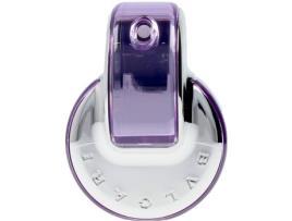 Bvlgari - Perfume Mulher Omnia Amethyste Bvlgari EDT - 40 ml