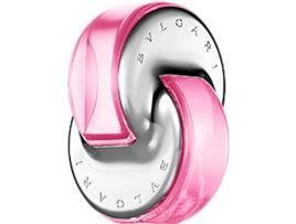 Bvlgari - Perfume Mulher Omnia Pink Sapphire Bvlgari EDT - 40 ml