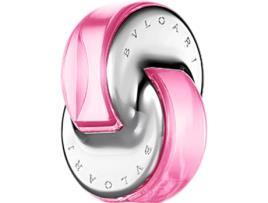 Bvlgari - Perfume Mulher Omnia Pink Sapphire Bvlgari EDT - 65 ml