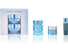 ESTEE LAUDER - Conjunto de Cosmética Mulher New Dimension Eye Estee Lauder (3 pcs)