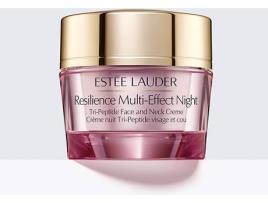 ESTEE LAUDER - Creme Reafirmante Resilience Lift Night Estee Lauder (50 ml)