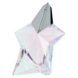 Perfume Mulher Angel Thierry Mugler EDT (100 ml)
