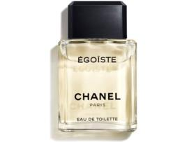 CHANEL - Chanel Égoïste Eau de Toilette 100ml
