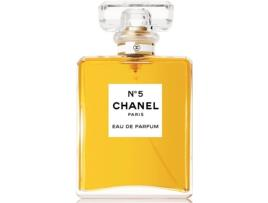 CHANEL - Perfume Mulher Nº 5 Chanel EDP - 200 ml
