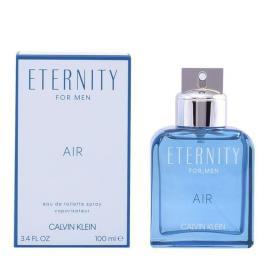 Calvin Klein - Perfume Homem Eternity for Men Air Calvin Klein EDT - 100 ml