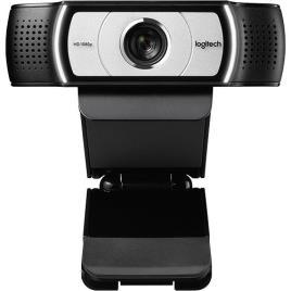 LOGITECH - Webcam Logitech C930e