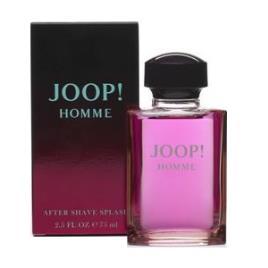 JOOP - Loção After Shave Joop Homme Joop (75 ml)