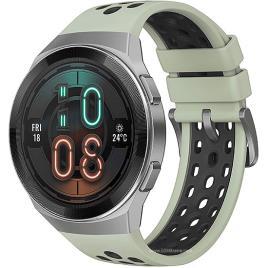 HUAWEI - Smartwatch Huawei Watch GT 2e Active 46mm - Mint Green