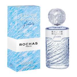 ROCHAS - Perfume Mulher Eau Fraiche Rochas EDT (220 ml)