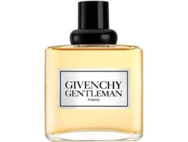 GIVENCHY - Perfume GIVENCHY Gentleman Edt (50ml)