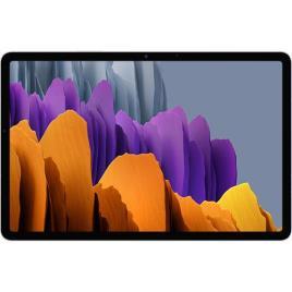 SAMSUNG - SAMSUNG - Galaxy Tab S7 128GB WiFi SM-T870NZSAEUB