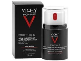 Creme de Rosto VICHY Structure Force (50 ml)