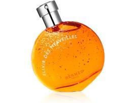 HERMES - Perfume HERMÈS Elixir des Merveilles Eau de Parfum (50 ml)