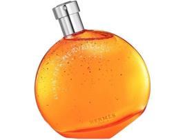 HERMES - Perfume HERMÈS Elixir Des Merveilles Woman Eau de Parfum (100 ml)