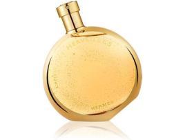 HERMES - Perfume HERMÈS L'Ambre des Merveilles Eau de Parfum (100 ml)