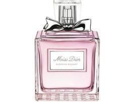 DIOR - Perfume DIOR Miss Dior Blooming Bouquet Eau de Toilette (100 ml)