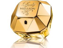 Paco Rabanne - Perfume Mulher Lady Million Paco Rabanne EDP (50 ml)