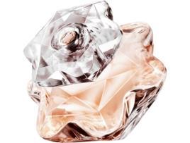 MONTBLANC - Montblanc Lady Emblem Eau de Parfum 75ml