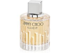 JIMMY CHOO - Perfume Mulher Illicit Jimmy Choo EDP - 100 ml