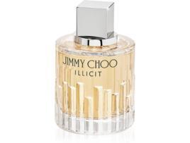 JIMMY CHOO - Perfume Mulher Illicit Jimmy Choo EDP - 60 ml