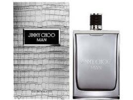JIMMY CHOO - Perfume Homem Jimmy Choo Man Jimmy Choo EDT - 200 ml