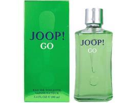 JOOP - Perfume Homem Joop Go Joop EDT - 50 ml