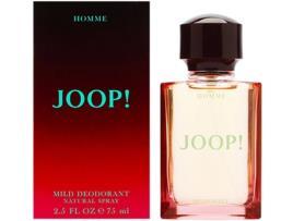 JOOP - Desodorizante em Spray Joop Homme Joop (75 ml)