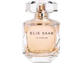 ELIE SAAB - Elie Saab Le Parfum Eau de Parfum 50ml