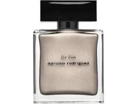 NARCISO RODRIGUEZ - Men´s Perfume Narciso Rodriguez For Him Narciso Rodriguez EDP (100 ml)
