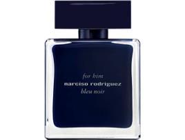 NARCISO RODRIGUEZ - Narciso Rodriguez Men Bleu Noir Eau de Toilette 100ml
