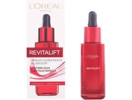 L'OREAL MAKE UP - Sérum Antirrugas Revitalift LOreal Make Up - 30 ml