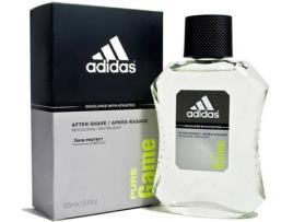 ADIDAS - Perfume Homem Pure Game Adidas EDT (100 ml) - 100 ml