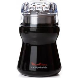 Moinho Cafe Moulinex AR-110830 CX8