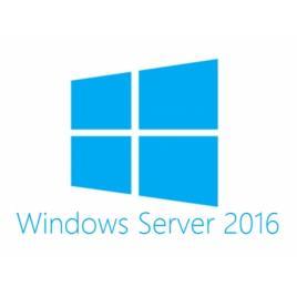 Windows Server CAL 2016 PT 1 Clt Device CAL