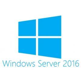 Windows Server CAL 2016 Ingl 1 Clt Device CAL